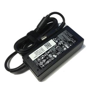 Dell 65-Watt 3-Prong 19.5V 3.34A AC Powe