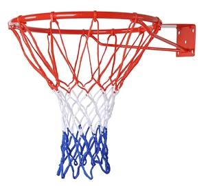 Pro Size Wall Mounted Basketball Hoop Ri