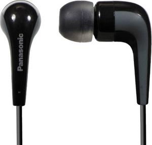 Panasonic RP-HJE140E In Ear Headphones (