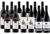 Australian Cabernet & Blends Pack (12 x 750mL)