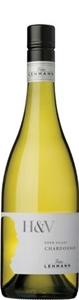 Peter Lehmann `H & V` Chardonnay 2017 (6
