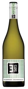 3 Tales Sauvignon Blanc 2018 (6 x 750mL)