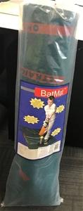 8 x Cricket Bat Mat Training Aids