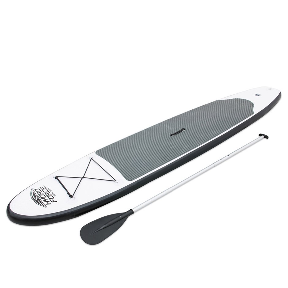 Bestway Stand Up Paddle Board