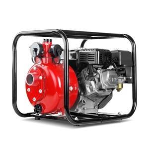 Giantz High Pressure Water Transfer Pump