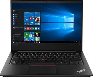 Lenovo ThinkPad E485 14-inch Notebook, B