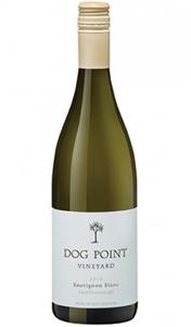 Dog Point Sauvignon Blanc 2018 (12 x 750