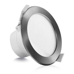6 x LUMEY LED Downlight Kit Ceiling Bath