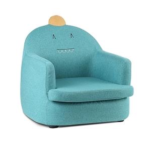 Keezi Kids Sofa Toddler Couch Lounge Cha
