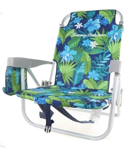 Strange Tommy Bahama Folding Beach Chair 259334 32 Auction Pabps2019 Chair Design Images Pabps2019Com