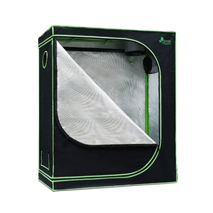 Greenfingers 120 x 60 x 120cm Grow Tent