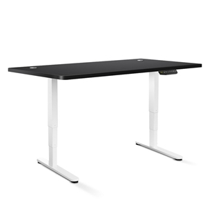 Artiss Height Adjustable Motorised Elect