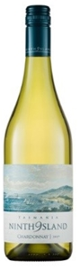 Ninth Island Chardonnay 2017 (6 x 750mL)