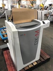 AGFA DX-M Digitizer