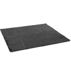 Artiss 140x200cm Floor Rugs Ultra Soft S