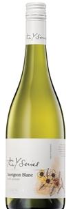 Yalumba `Y Series` Sauvignon Blanc 2018