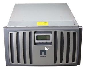 NetApp Data Storage System FAS6040
