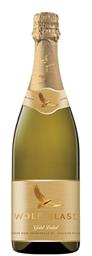 Wolf Blass `Gold Label` Pinot Chardonnay NV (6 x 750mL), Adelaide Hills.