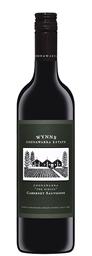 Wynns `The Siding` Cabernet Sauvginon 2016 (6 x 750mL), Coonawarra, SA.