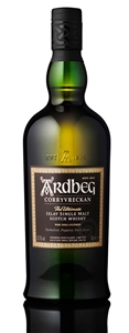Ardbeg `Corryvreckan` Single Malt Scotch