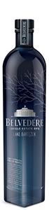 Belvedere `Lake Bartezek` Vodka (6 x 700