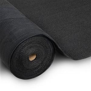 Instahut 3.66x10m 50% UV Shade Cloth Out
