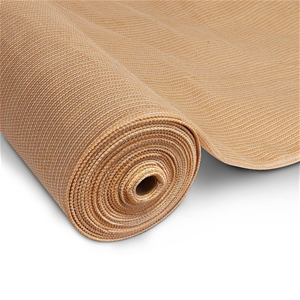 Instahut 70% UV Sun Shade Cloth 3.66x30m