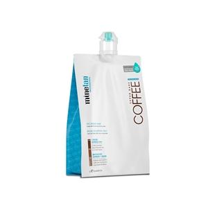 MineTan Spray Tan Solution Coconut 14% D