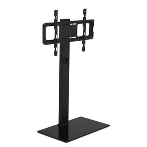 Artiss Floor TV Stand Height Adjustable