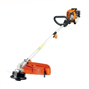 26cc Petrol Brush Cutter Hedge Trimmer W