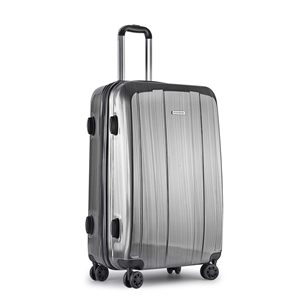 Wanderlite Lightweight Hard Suit Case -