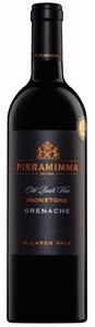 Pirramimma Ironstone Old Bush Vine Grena