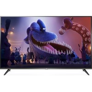 TCL E18US 55`` 4K UHD Smart LED TV