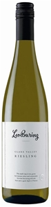 Leo Buring Clare Valley Riesling 2018 (6