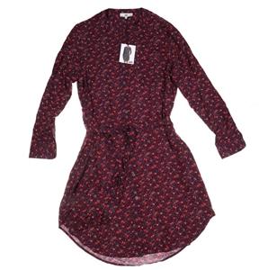 Women`s JAG Dress Shirt, Size 10, 100% V
