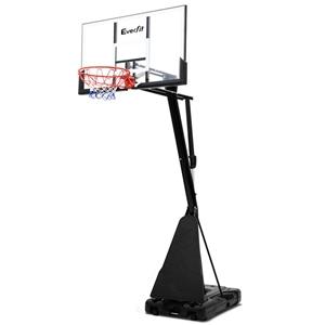 Everfit 3.05M Adjustable Portable Basket