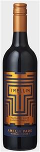 Amelia Park `Trellis` Cabernet Merlot 20