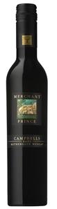Campbells Merchant Prince Muscat NV (6 x