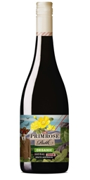 Primrose Path Shiraz 2018 (6 x 750mL), SA.