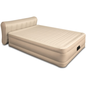 Bestway Queen Air Bed Inflatable Blow Up