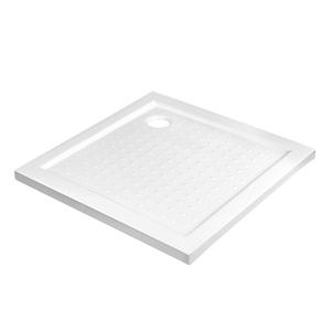 Cefito Shower Base Over Tray Acrylic ABS