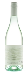 Cirro Sauvignon Blanc 2018 (6 x 750mL), Marlborough, NZ