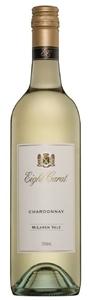 Pirramimma Eight Carat Chardonnay 2016 (