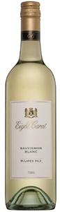 Pirramimma Eight Carat Sauvignon Blanc 2