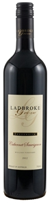 Ladbroke Grove `Killian` Cabernet Sauvig