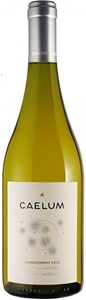Caelum Chardonnay 2011 (6x 750mL), Valle