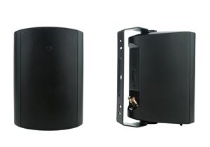 Triad OD25 Black Outdoor Speakers (Pair)