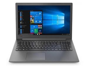 """Lenovo IdeaPad 130 -15.6"""" FHD/i5-8250U/4"""