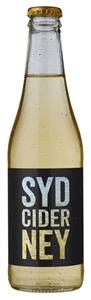 Sydney Brewery Cider (24 x 330mL Bottles