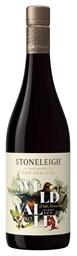 Stoneleigh `Wild Valley` Pinot Noir 2017 (6 x 750mL), Marlborough, NZ